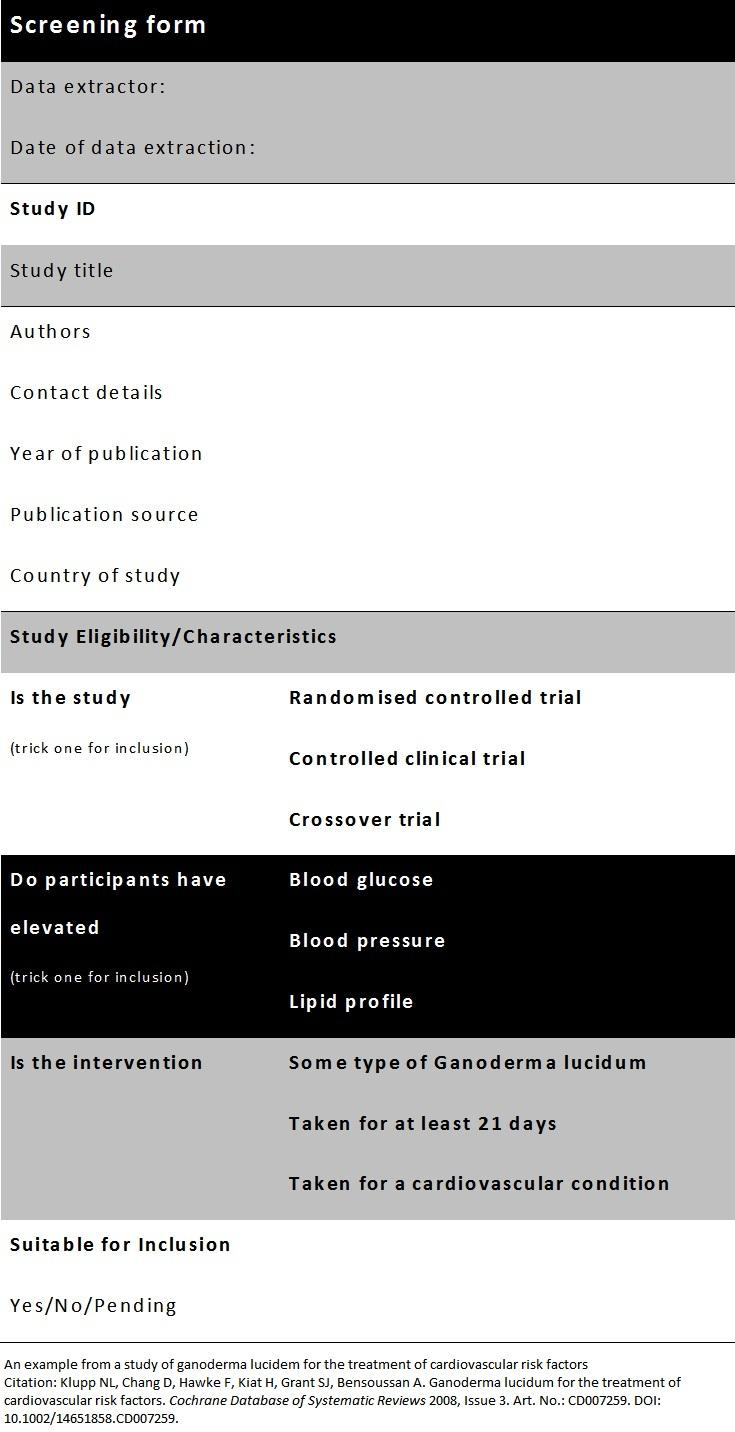 Team HSiTAIWAN Background        igem org ResearchGate